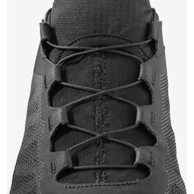 Salomon Amphib Bold Chaussures Homme, black/black/white
